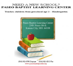 PaseoLearningCenterPic