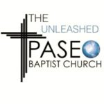 Job Opportunity – Youth Minister/Director