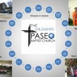 Missionary Union